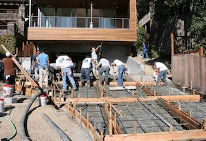 Good Employees-the key to success as a Decorative Concrete Contractor