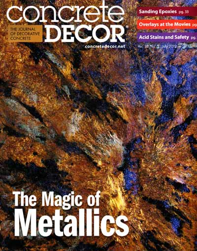 concrete-decor-july-2012-cover-400