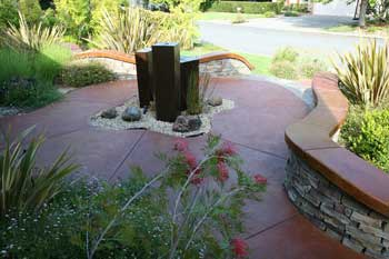los-altos-hardscape-acid-staining-350
