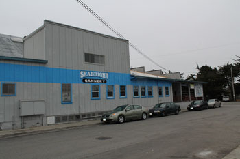seabright-cannery-350