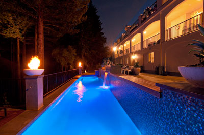 decorative-concrete-pool-deck-scotts-valley