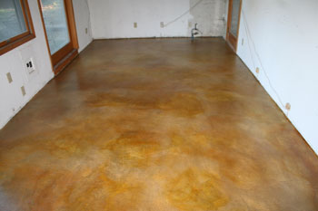 bell-concrete-floor-350